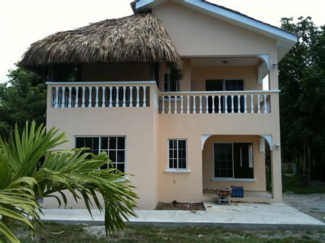 houses in honduras buy sell homes international houses for sale worldwide