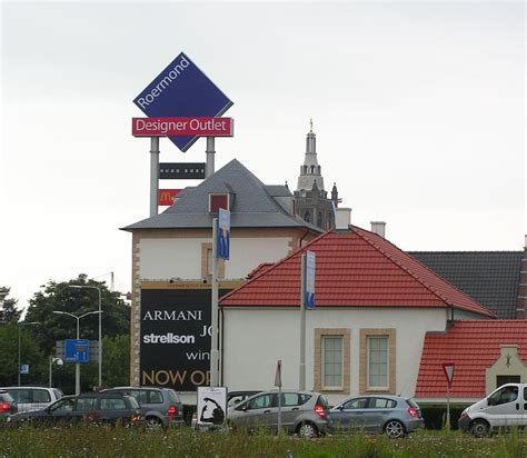 home design and outlet center designer outlet roermond wikipedia