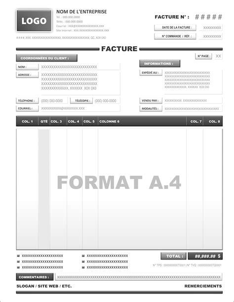 formulaire dynamique pdf