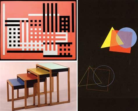 bauhaus world of art bauhaus art as life times higher education the