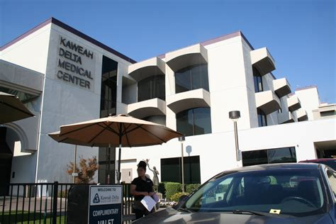 kaweah delta emergency room kaweah delta begins emergency room upgrade valley voice