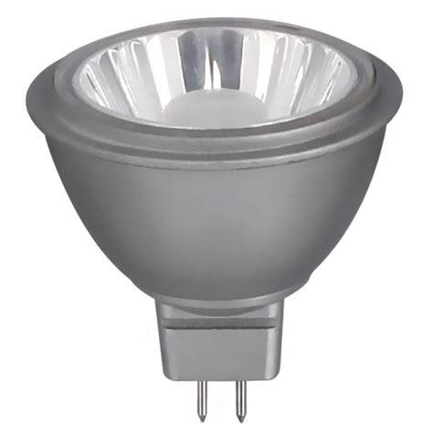 low wattage led light bulbs bell 05883 7 watt gu5 3 low voltage mr16 led light
