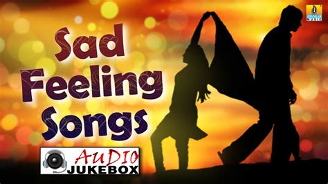 download mp3 song i feel u loose madha yogi love feeling mp3 songs downlode mp3 12