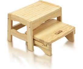 safety 1st wooden step stool baby child bathroom potty