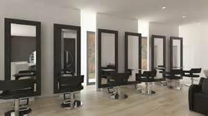 salon layouts beautydesign
