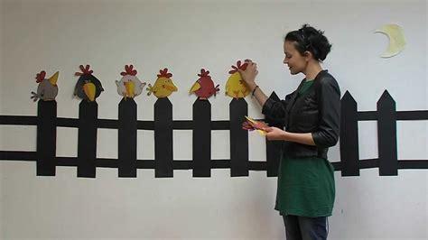 las diez gallinas coleccion las diez gallinas youtube