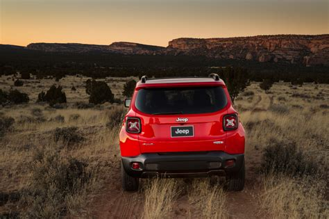 jeep open roof price 2015 jeep renegade is an italian crafted open air roof 4x4 suv