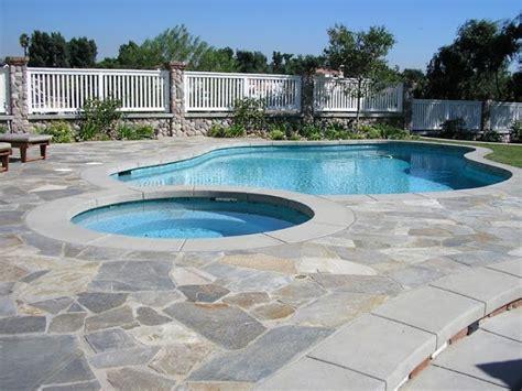 sandstone series gemstone pool finishes