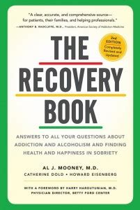 a pills addiction and recovery books all about addiction and finding recovery the recovery book