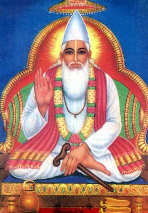 kabir das biography in hindi download 8 best kabir das images images on pinterest wallpaper