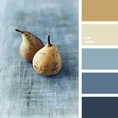 gold or silver color analysis alternative to standard blue grays with gold are a sedate alternative to terra