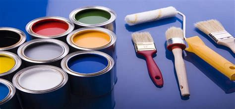 decoration painting home www jjmentos co uk