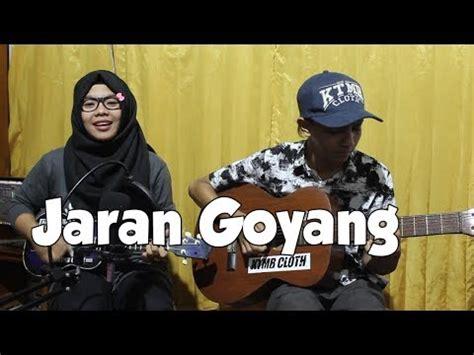 download mp3 akad payung teduh cover pengamen jogja jaran goyang cipt andi mbendol cover by fera