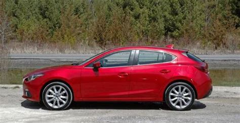 2013 mazda 3 msrp 2016 mazda 3 gt news reviews msrp ratings with