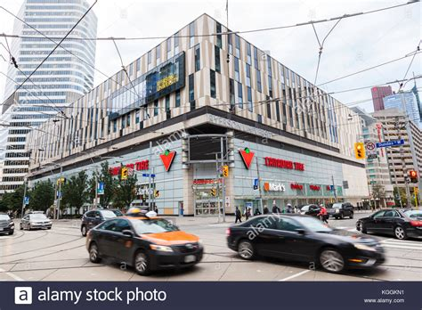 tire store canada stock  tire store canada stock images alamy