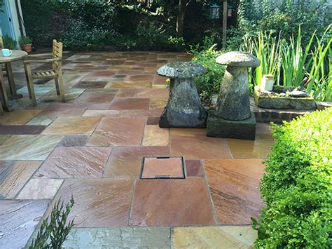 Patio Fitters patio fitters bridgwater