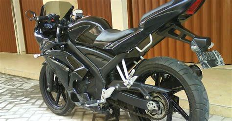 Oto Trend Modifikasi Motor motor motor modifikasi ototrend modifikasi motor