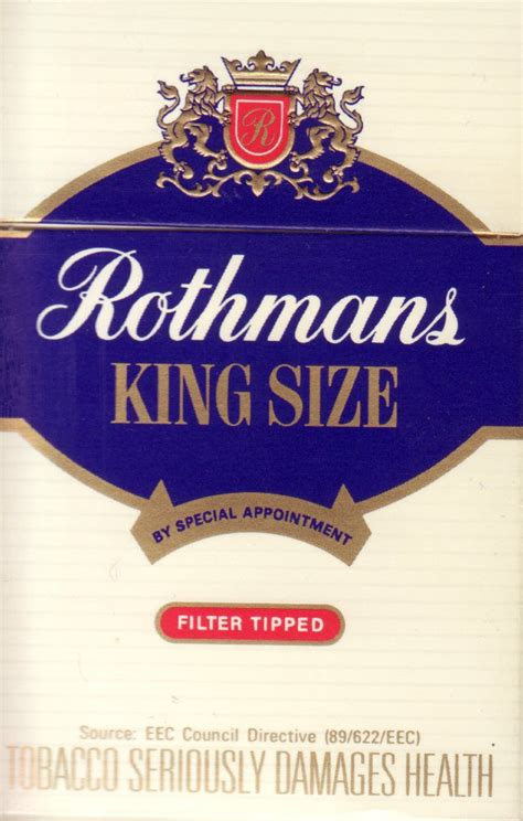 rothmans porsche logo file rothmans cigarettes jpg