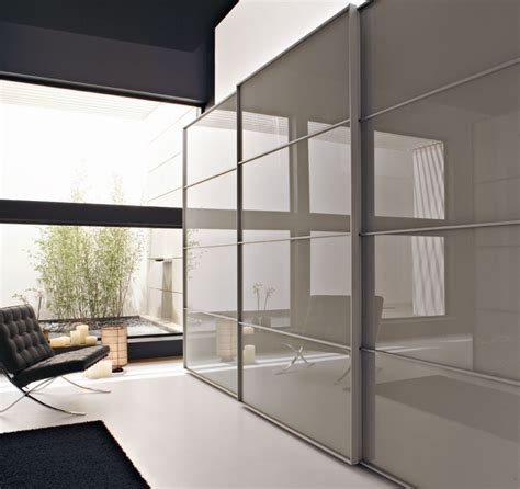 modern bedroom wardrobes closets pinterest wardrobes
