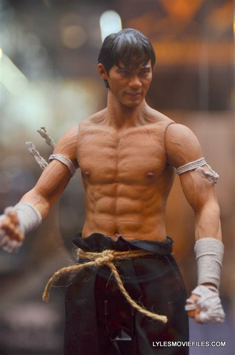film ong bak fil storm collectibles tony jaa ong bak lyles movie files