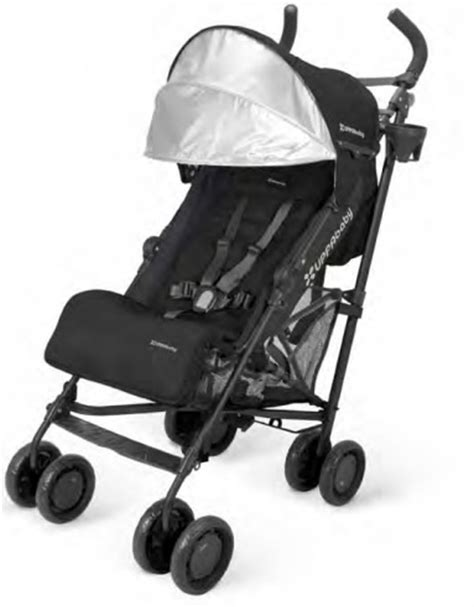 uppababy g luxe recline uppababy g luxe 2015 in stock free shipping