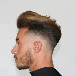 pictures of comb hairstyle 74 comb over fade haircut designs styles ideas
