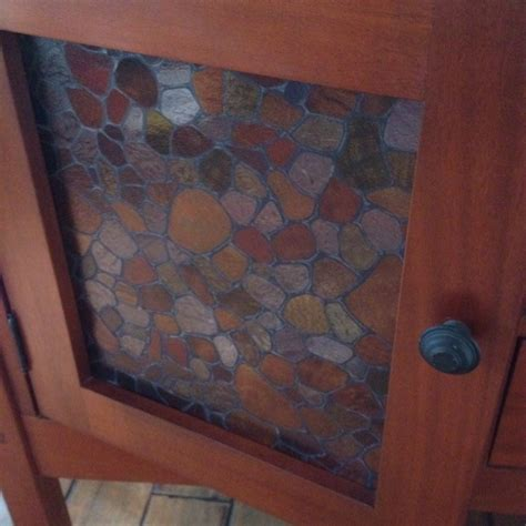 impressive stained glass home depot decorating ideas 28 best artscape s current window film designs images on
