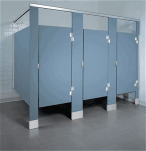 Bathroom Partitions Oklahoma City Image Gallery Restroom Stalls