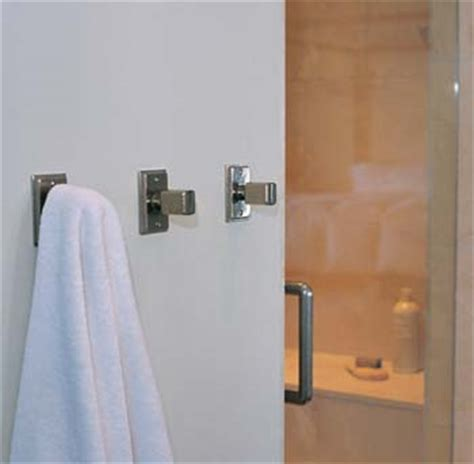 Popular Kitchen Faucets by Rocky Mountain Hardware Towel Bars Robe Hooks Tissue Holders