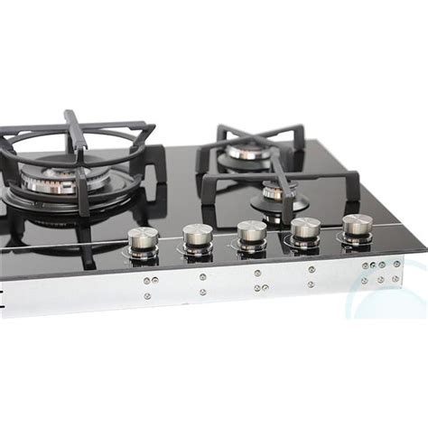 fisher paykel gas cooktops fisher and paykel gas cooktop cg905dnggb1 appliances