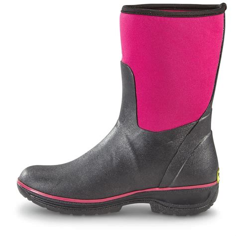 rubber boots for western chief s neoprene rubber boots 648123