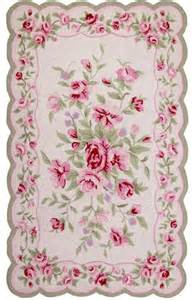 1000 ideas about shabby chic rug on pinterest large area rugs round rugs and rugs