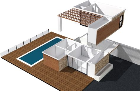 Logiciel Modélisation Maison 3d Maison Home Design 3d Freemium U2013 Vignette De La