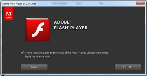 download adobe flash full version gratis adobe flash player update up to date full free download