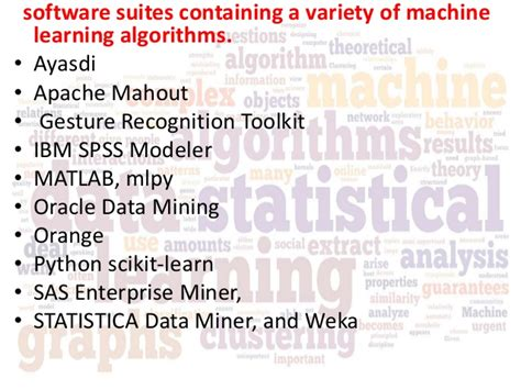 pattern recognition and machine learning matlab companion machine learning