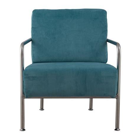 fauteuil x bang fauteuil design x bang bestellen onlinedesignmeubel nl
