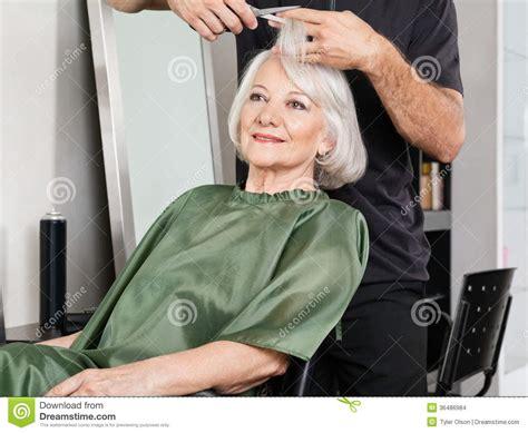 which day senior citizen haircut at super cuts senior hair cut discounts short haircuts for senior