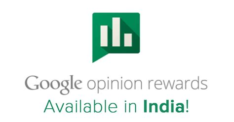opinion rewards apk opinion rewards apk for android pc 2017 versions