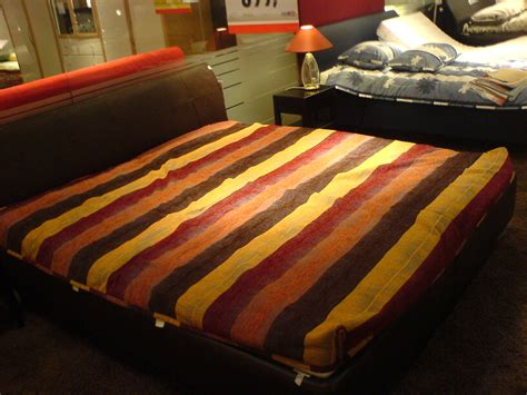 bed file file bed sheet jpg wikimedia commons
