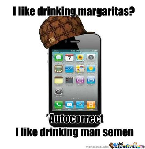 How To Make Memes On Iphone - iphone memes best collection of funny iphone pictures