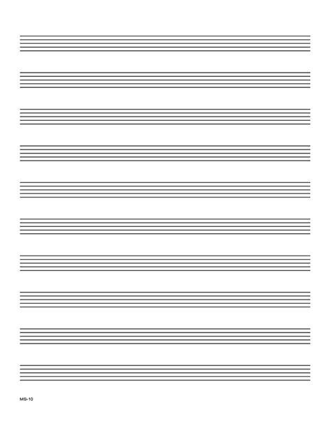the asylum manuscript notebook blank sheet staff paper for musicians and composers books manuscript paper sle free