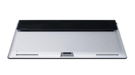 Bekas Tablet Sony Xperia S sony xperia tablet s an 225 lisis a fondo tuexperto