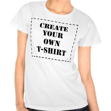 Make Your Own Shirt Make Own Shirt Design Zip Sweater