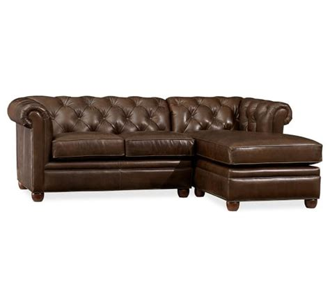 Pottery Barn Chesterfield Sofa 2017 Pottery Barn Premier Event Sale Save On Furniture Home Decor