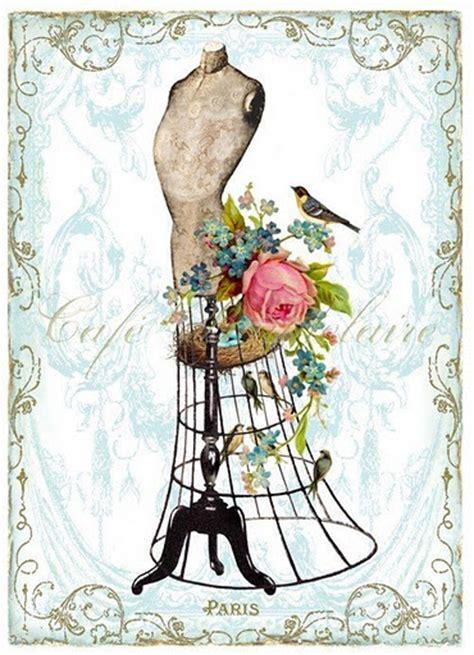 imagenes vintage maniqui imagenes moda antigua para imprimir imagenes y dibujos
