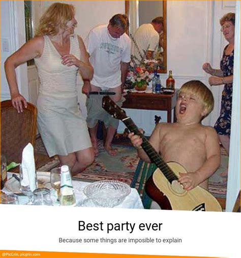best party lyrics ever zanimljive slike