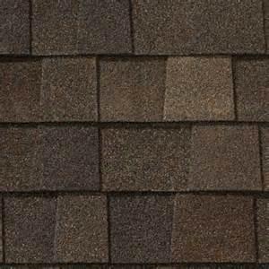 gaf shingle colors weatherpro roofing installs gaf timberline american