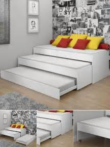 Smart Guest Bed Solutions Pin By Charity Slawter On H O M E