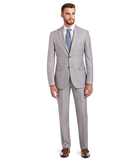 light gray fitted suits light grey fitted suit tulips clothing