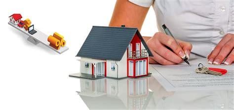 crdito fovissste 2016 credito hipotecario lista con los cr 233 ditos hipotecarios m 225 s baratos en m 233 xico